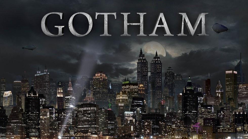Batman Begins  Wikipedia