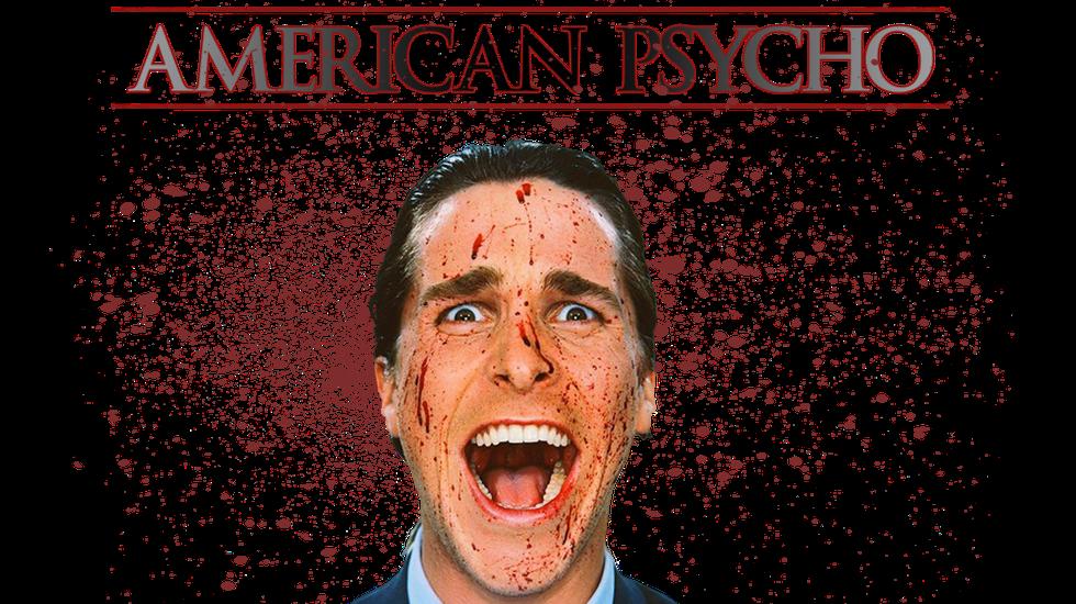 Amazoncom Psycho 50th Anniversary Edition Bluray