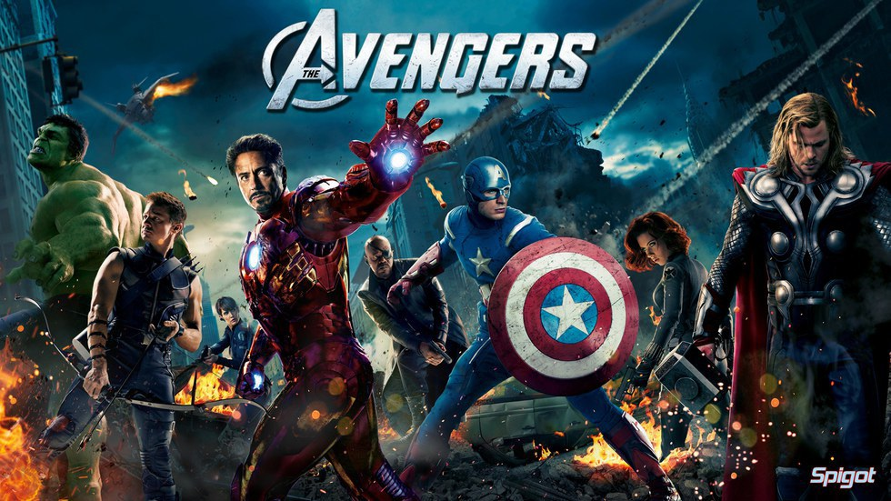 Avengers-Infinity-War-Part-I-2018-Movie-Official-Trailer