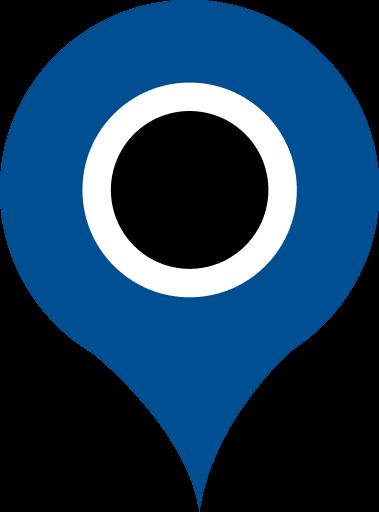 station finder image