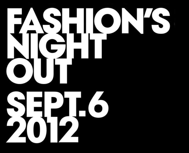 Get keen for vogue fashions night out with bassike