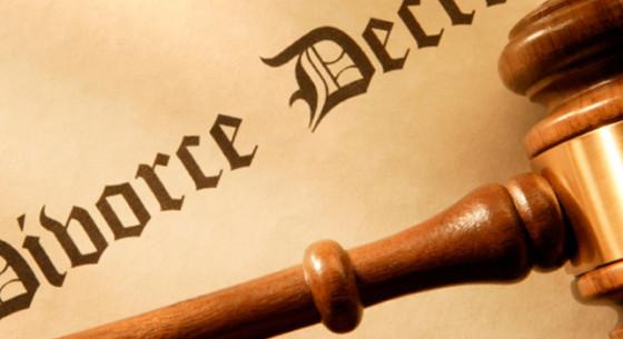 law paper