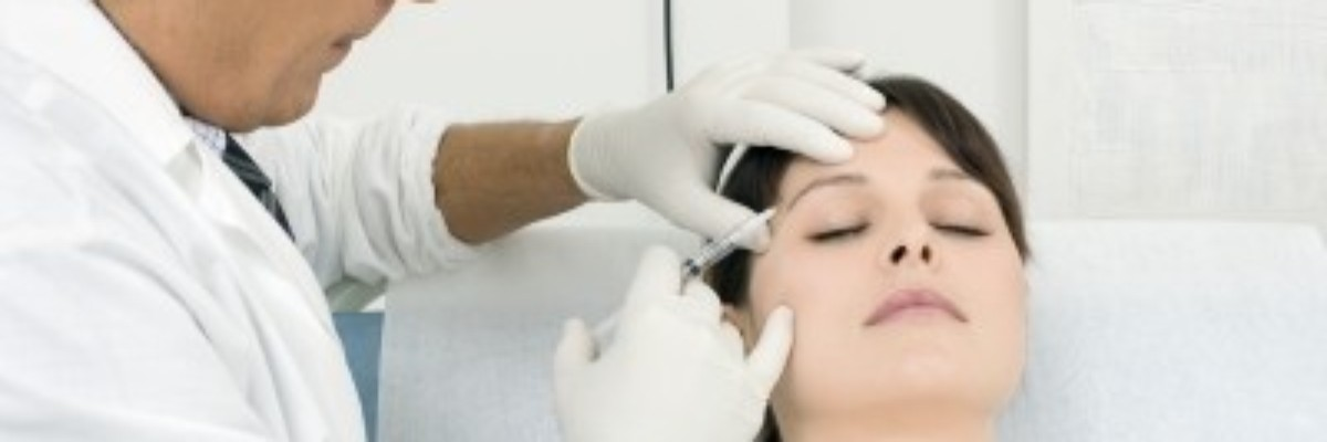 cosmetic surgery what to consider essay