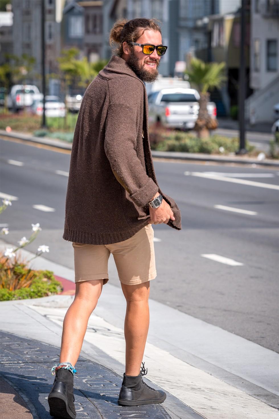 San francisco street fashion 82