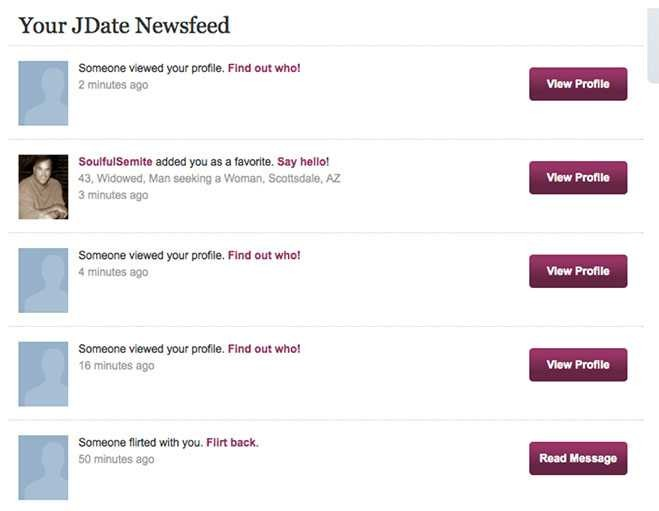 funny taglines for dating profiles