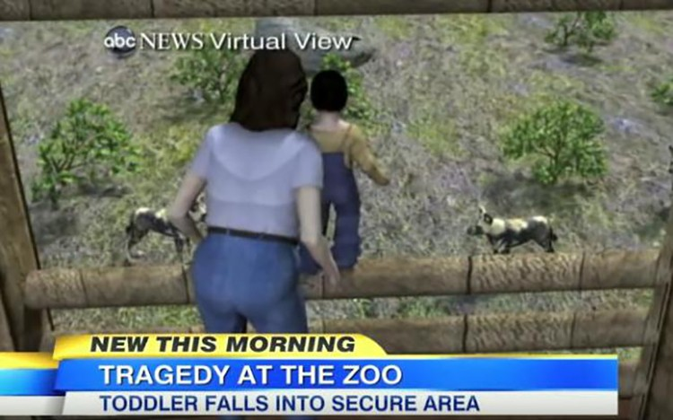 are zoos humane essay How to start an argumentative essay out with a quote many zoos are poor and forced to ask for money from the and this option is much more humane related essays.