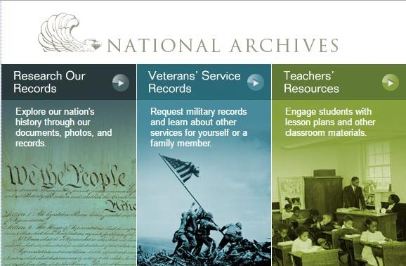 research paper archive Search 56 billion genealogy records including newspaper articles, obituaries, marriages, births, passenger lists, arrests, divorces, war casualties and more.