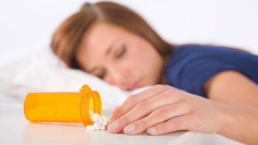 Benzodiazepines withdrawal tinnitus  Ortho atlas