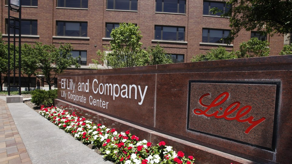 Two states probe Eli Lilly over high insulin pricing | Axios