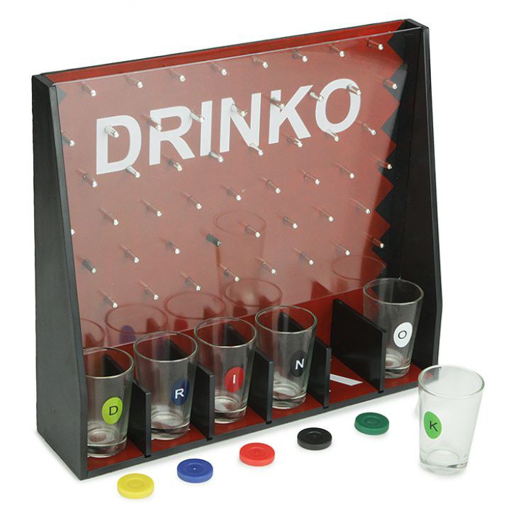 The 20 Best Drinking Games You Can Buy Online - University ...