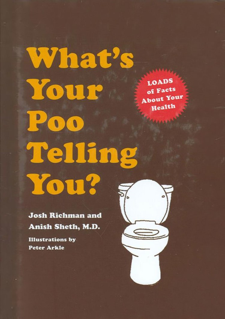28 weirdass book titles that u0027ll have you judging a book by its