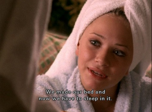 Mary Kate And Ashley Quotes That Get You