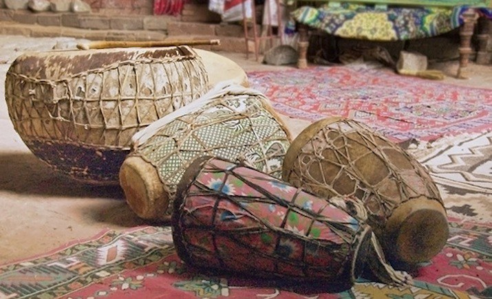 Image result for ethiopian cultural music instrument images all in one