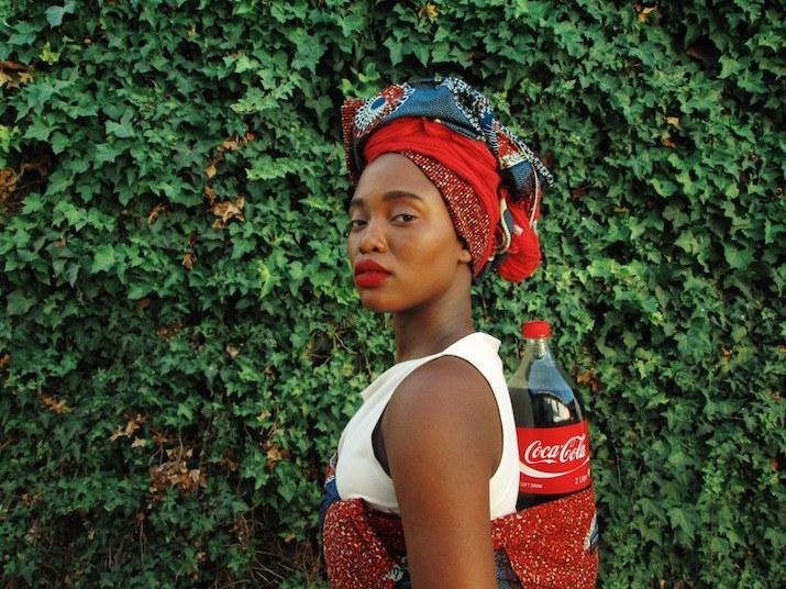 South African Art 9 Women To Watch In 2015 - Okayafrica-3091