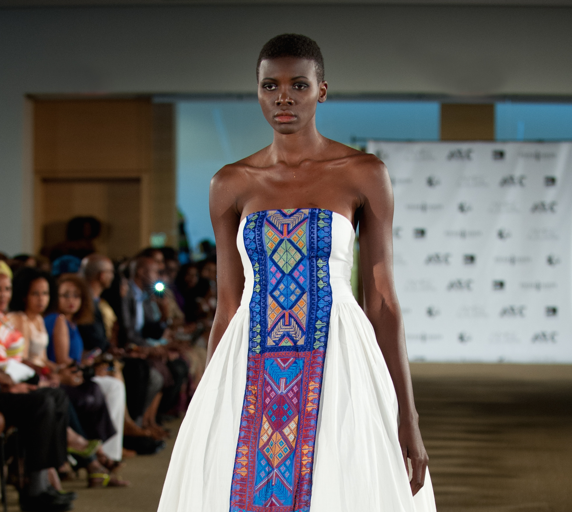South African Traditional Wedding Dresses Designs Fashion Dresses