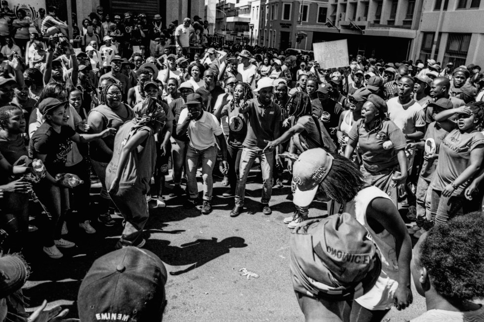 essays on black consciousness movement