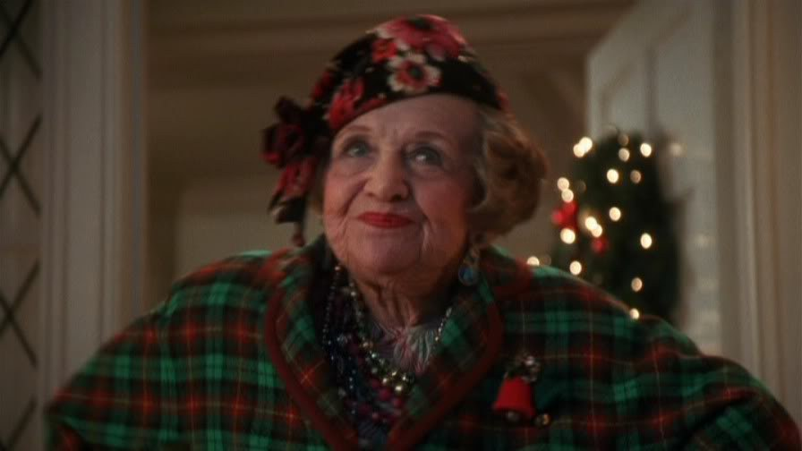aunt bethany national lampoons christmas vacation alpha gamma delta - Characters In Christmas Vacation