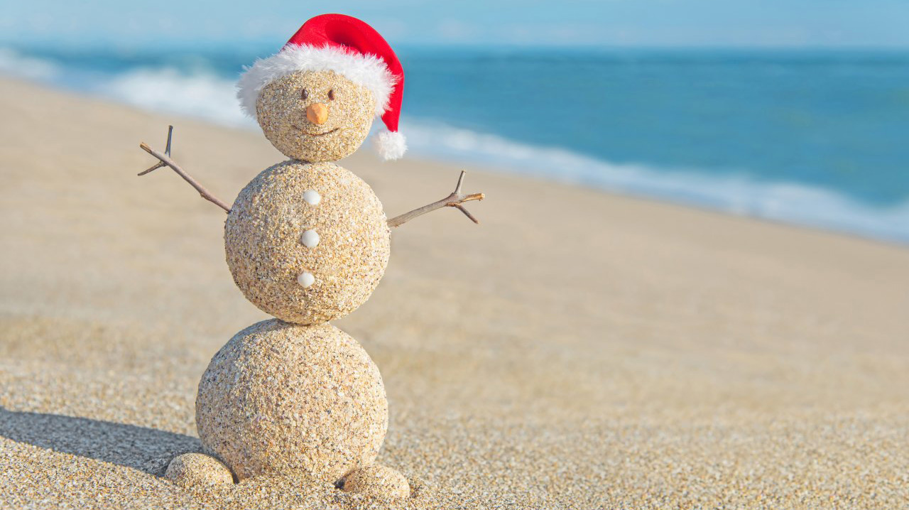 Christmas In July Royalty Free Images.5 Ways To Embrace This Whole Christmas In July Thing