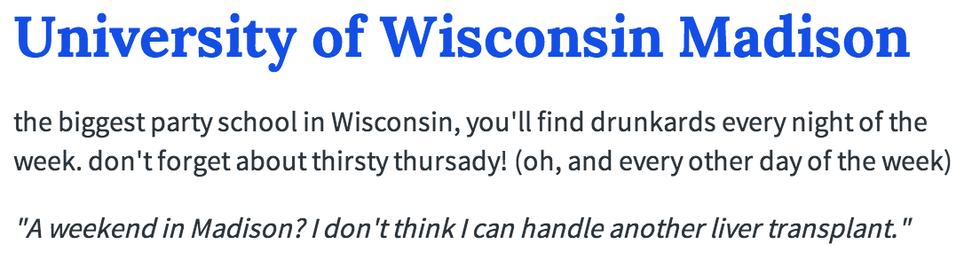 as it were urban dictionary