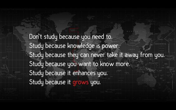 Motivating Quotes Amusing 10 Motivating Quotes To Start Off Your College Right