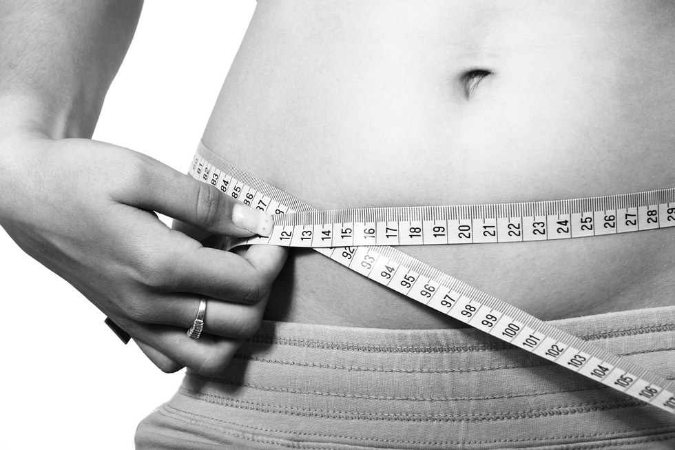Where can i get hcg injections for weight loss