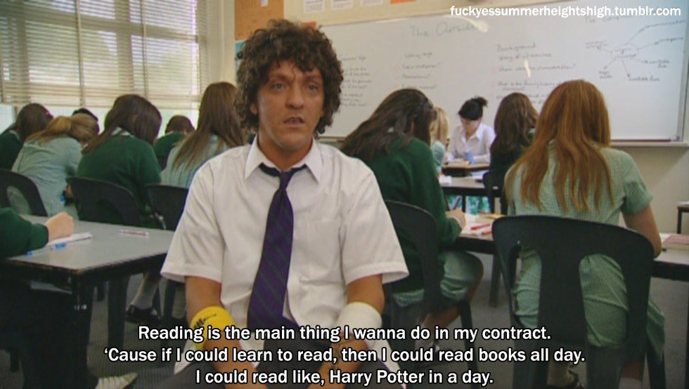 980x college told by summer heights high gifs