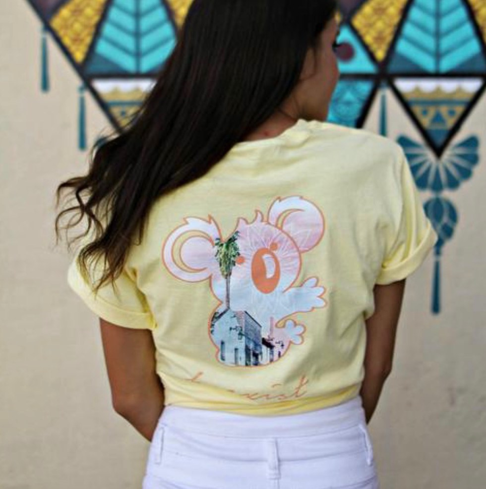 13 Brands That Have College Girls Looking Cute For Great Causes
