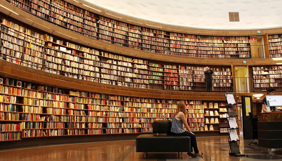 how to retain what you read in a textbook