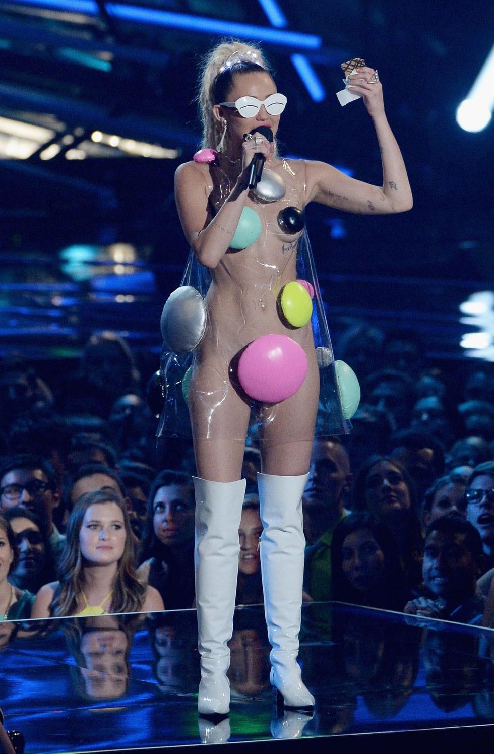 Swimsuit Naked Female Stars Tumblr Gif