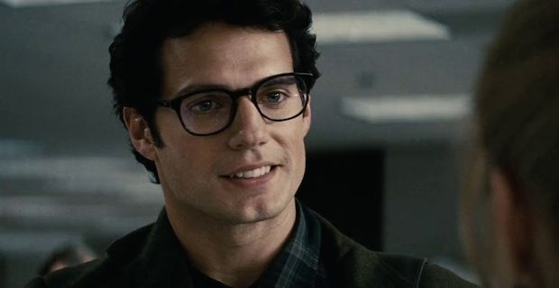Why you should date a nerd