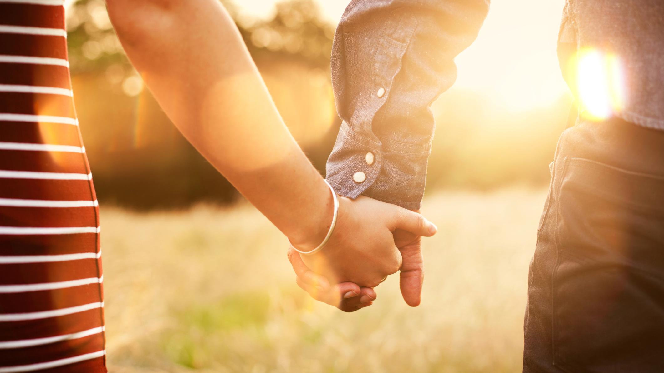 An Open Letter To My Long Distance Boyfriend