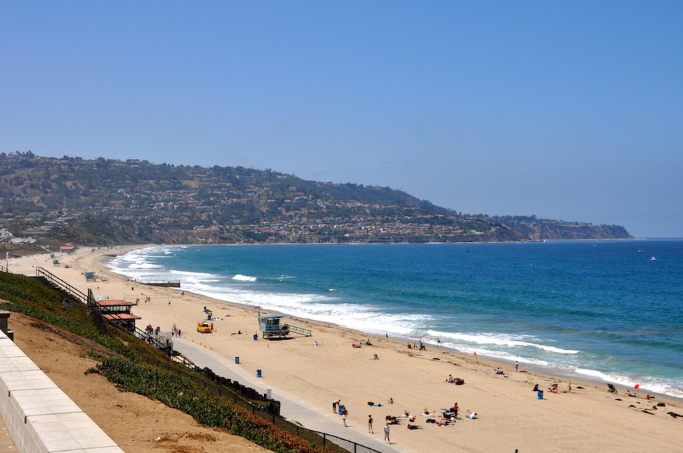 Whether Youu0027re Always In A Wetsuit And On A Surfboard, Or Youu0027re Just  Cruising Down The PCH With Your Best Friends, Us SoCal Natives Definitely  Take The ...