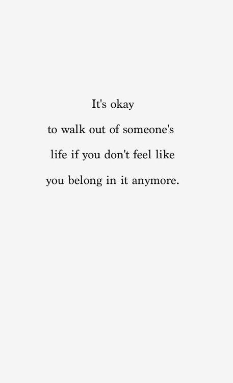 Break Up Quotes 135 Broken Heart Quotes