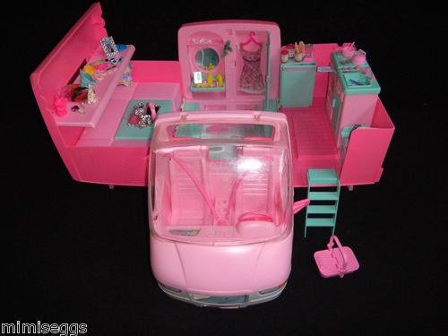30 Toys Of Your Childhood