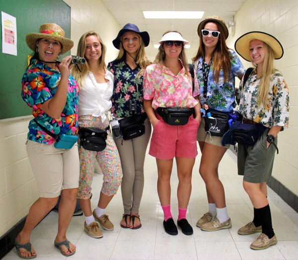 10 creative diy costumes for halloween tacky tourist solutioingenieria Gallery