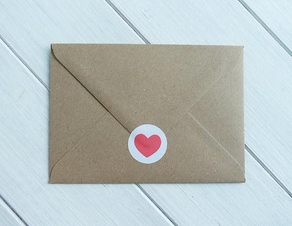 An Open Letter To My Ex-Boyfriend's New Girlfriend