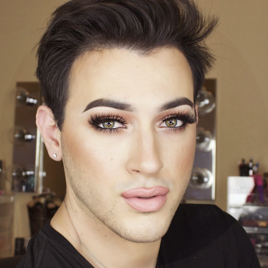 Boys Wear Makeup Too-6943