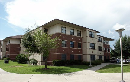 UCF Dorms Ranked From Best To Worst