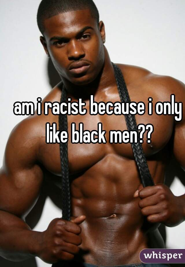 Single black men com