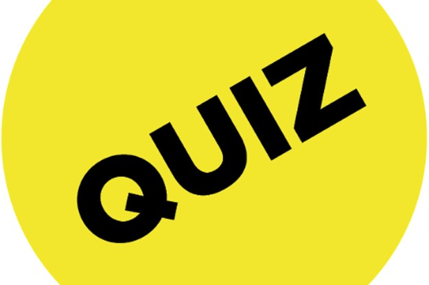 10 BuzzFeed Quizzes To Help You Find Yourself