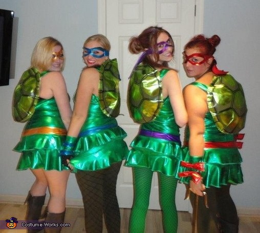 girls-teen-costumes-want