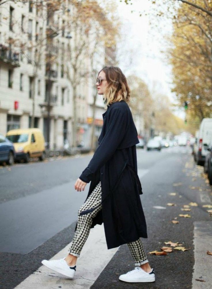 8 French Fashion Trends That Will Change Your Life