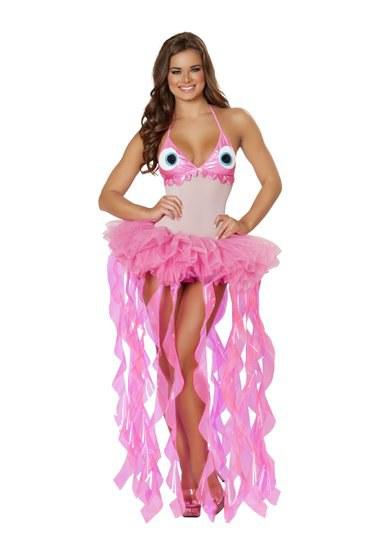 slutty-sponge-bob-costume