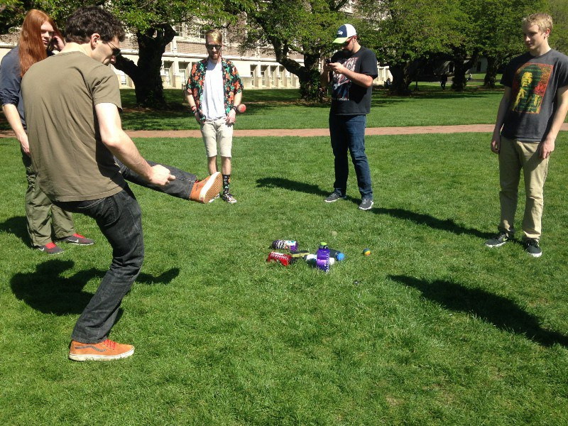 the footbag essay Inside this element of the write-up, we are going to offer you some suggestions  for writing a brilliant reflective essay this is named free wheeling article writing.