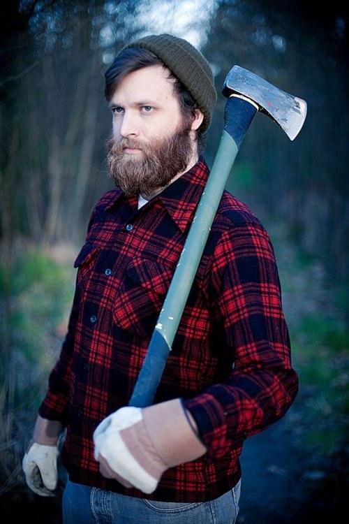 lumberjack plays phil taylor - 500×750