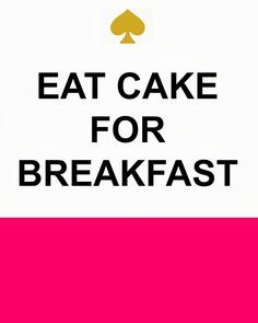 Kate Spade Quotes | Kate Spade Quotes That Every College Girl Needs To Hear