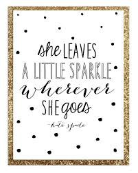 Kate Spade Quotes Fair Kate Spade Quotes That Every College Girl Needs To Hear
