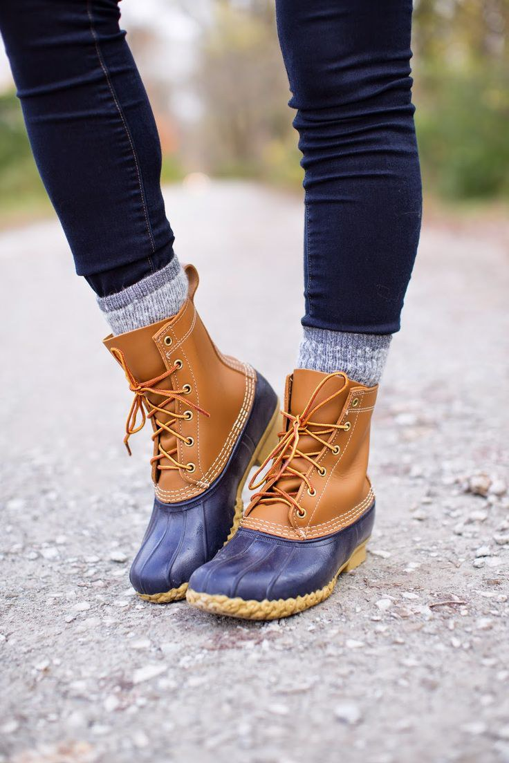 Fashion Hipster shoes new photo