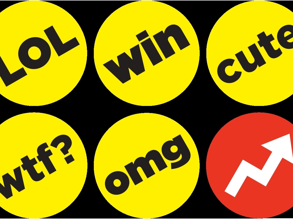 26 Buzzfeed Quizzes To Distract You When Your Life Is Falling Apart