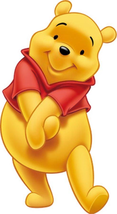 bild winnie pooh